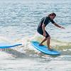 Skudin Surf Camp 8-6-18 - Surf for All-679