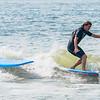 Skudin Surf Camp 8-6-18 - Surf for All-680
