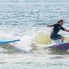 Skudin Surf Camp 8-6-18 - Surf for All-681
