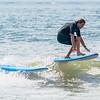 Skudin Surf Camp 8-6-18 - Surf for All-678