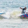 Skudin Surf Camp 8-6-18 - Surf for All-682
