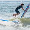 Skudin Surf Camp 8-6-18 - Surf for All-676