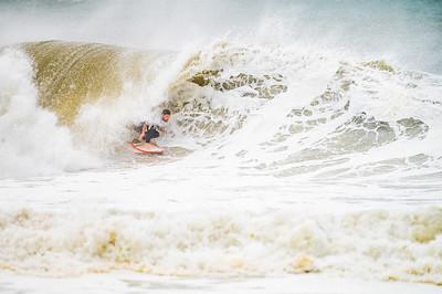 20210709-Will Skudin Surfing TS Elsa 7-9-21_Z623777