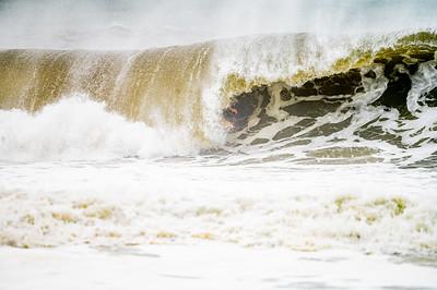 20210709-Will Skudin Surfing TS Elsa 7-9-21_Z623765