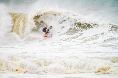 20210709-Will Skudin Surfing TS Elsa 7-9-21_Z623780