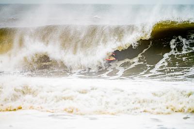20210709-Will Skudin Surfing TS Elsa 7-9-21_Z623762