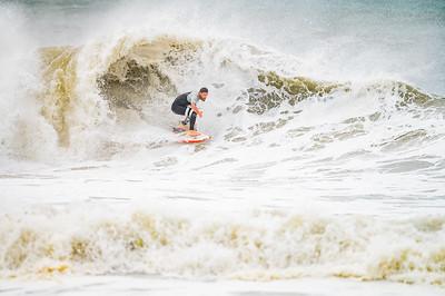 20210709-Will Skudin Surfing TS Elsa 7-9-21_Z623781