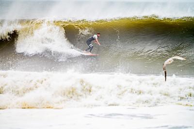 20210709-Will Skudin Surfing TS Elsa 7-9-21_Z623755