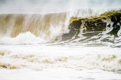 20210709-Will Skudin Surfing TS Elsa 7-9-21_Z623764