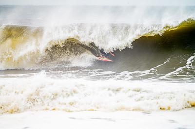 20210709-Will Skudin Surfing TS Elsa 7-9-21_Z623760