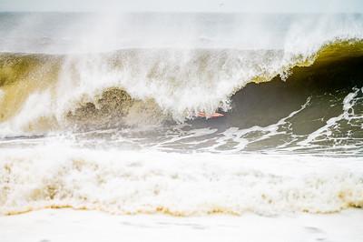 20210709-Will Skudin Surfing TS Elsa 7-9-21_Z623761