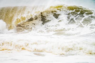 20210709-Will Skudin Surfing TS Elsa 7-9-21_Z623770