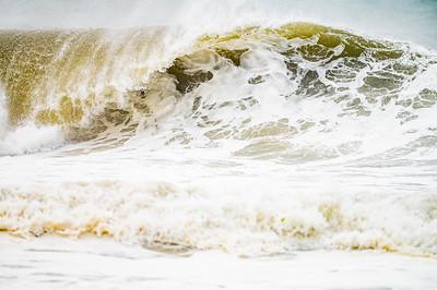 20210709-Will Skudin Surfing TS Elsa 7-9-21_Z623771