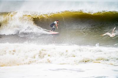 20210709-Will Skudin Surfing TS Elsa 7-9-21_Z623756