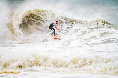 20210709-Will Skudin Surfing TS Elsa 7-9-21_Z623782