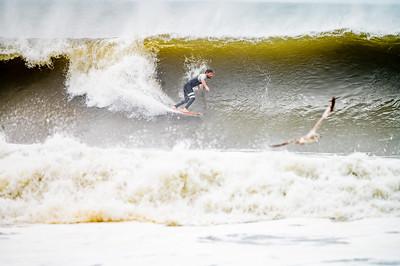 20210709-Will Skudin Surfing TS Elsa 7-9-21_Z623754