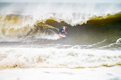 20210709-Will Skudin Surfing TS Elsa 7-9-21_Z623759