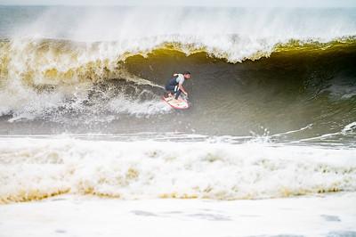 20210709-Will Skudin Surfing TS Elsa 7-9-21_Z623758