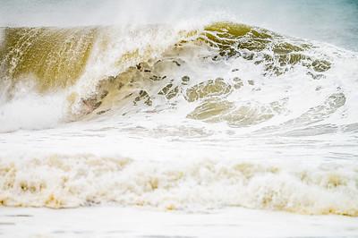 20210709-Will Skudin Surfing TS Elsa 7-9-21_Z623773