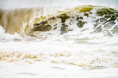 20210709-Will Skudin Surfing TS Elsa 7-9-21_Z623769