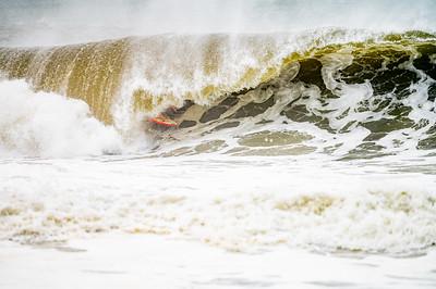 20210709-Will Skudin Surfing TS Elsa 7-9-21_Z623766