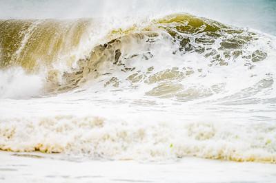 20210709-Will Skudin Surfing TS Elsa 7-9-21_Z623772