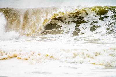 20210709-Will Skudin Surfing TS Elsa 7-9-21_Z623768