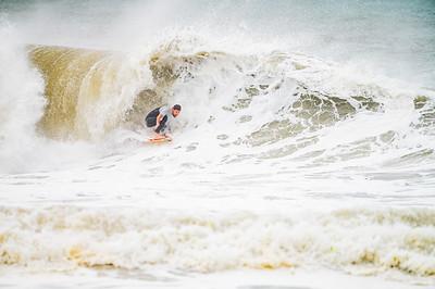 20210709-Will Skudin Surfing TS Elsa 7-9-21_Z623779