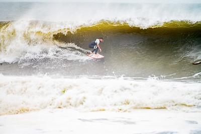 20210709-Will Skudin Surfing TS Elsa 7-9-21_Z623757