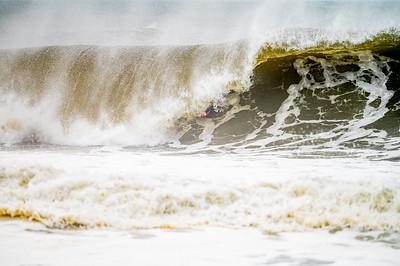 20210709-Will Skudin Surfing TS Elsa 7-9-21_Z623763