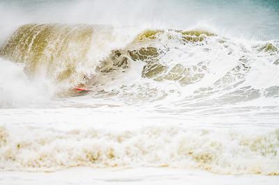 20210709-Will Skudin Surfing TS Elsa 7-9-21_Z623775