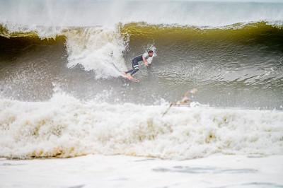 20210709-Will Skudin Surfing TS Elsa 7-9-21_Z623753