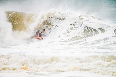 20210709-Will Skudin Surfing TS Elsa 7-9-21_Z623778