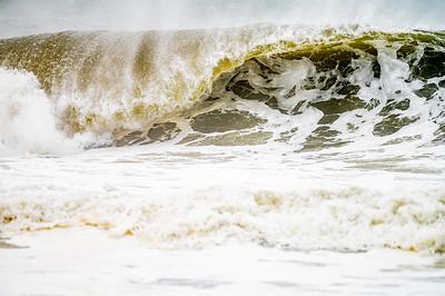 20210709-Will Skudin Surfing TS Elsa 7-9-21_Z623767