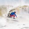 Surfing Lauralton Blvd 10-11-19-019