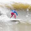 Surfing Lauralton Blvd 10-11-19-009
