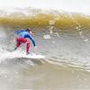 Surfing Lauralton Blvd 10-11-19-010