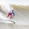 Surfing Lauralton Blvd 10-11-19-005