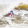 Surfing Lauralton Blvd 10-11-19-015
