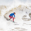 Surfing Lauralton Blvd 10-11-19-020
