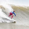 Surfing Lauralton Blvd 10-11-19-004