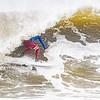 Surfing Lauralton Blvd 10-11-19-014