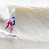 Surfing Lauralton Blvd 10-11-19-006