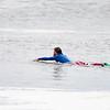 Surfing Lauralton Blvd 10-11-19-001