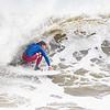 Surfing Lauralton Blvd 10-11-19-016
