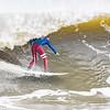Surfing Lauralton Blvd 10-11-19-012