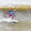 Surfing Lauralton Blvd 10-11-19-011