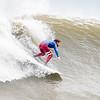 Surfing Lauralton Blvd 10-11-19-003