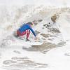 Surfing Lauralton Blvd 10-11-19-017