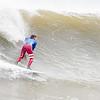 Surfing Lauralton Blvd 10-11-19-007